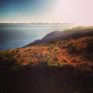 coast sun