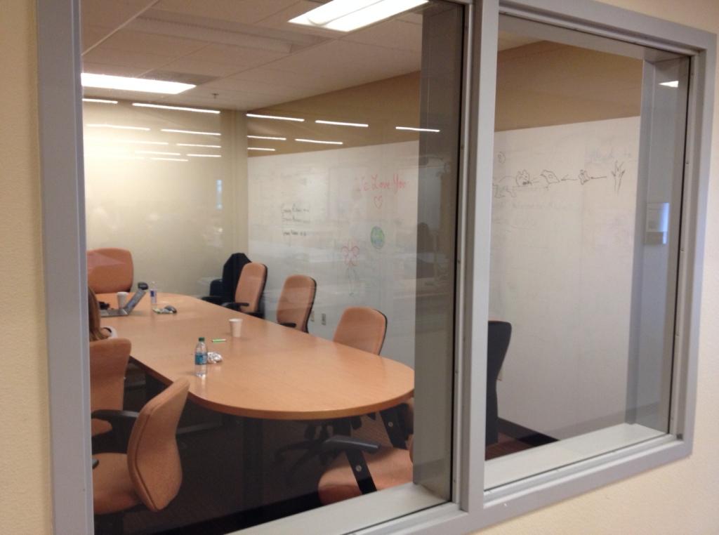 NT office