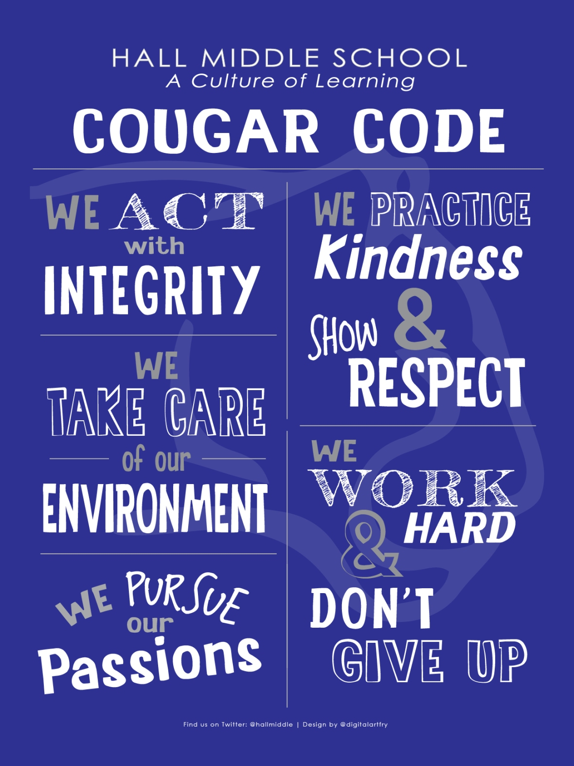CougarCode_PosterV2-01